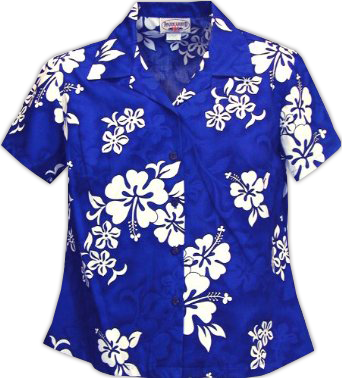 blue_hawaiian_shirt
