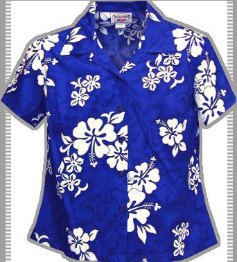 blue_hawaiian_shirt