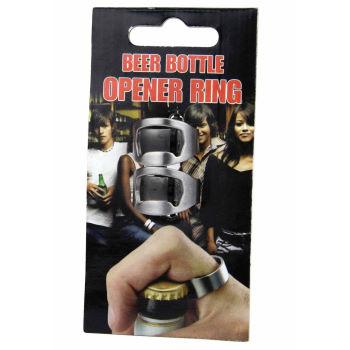 187-64281- bottle opener