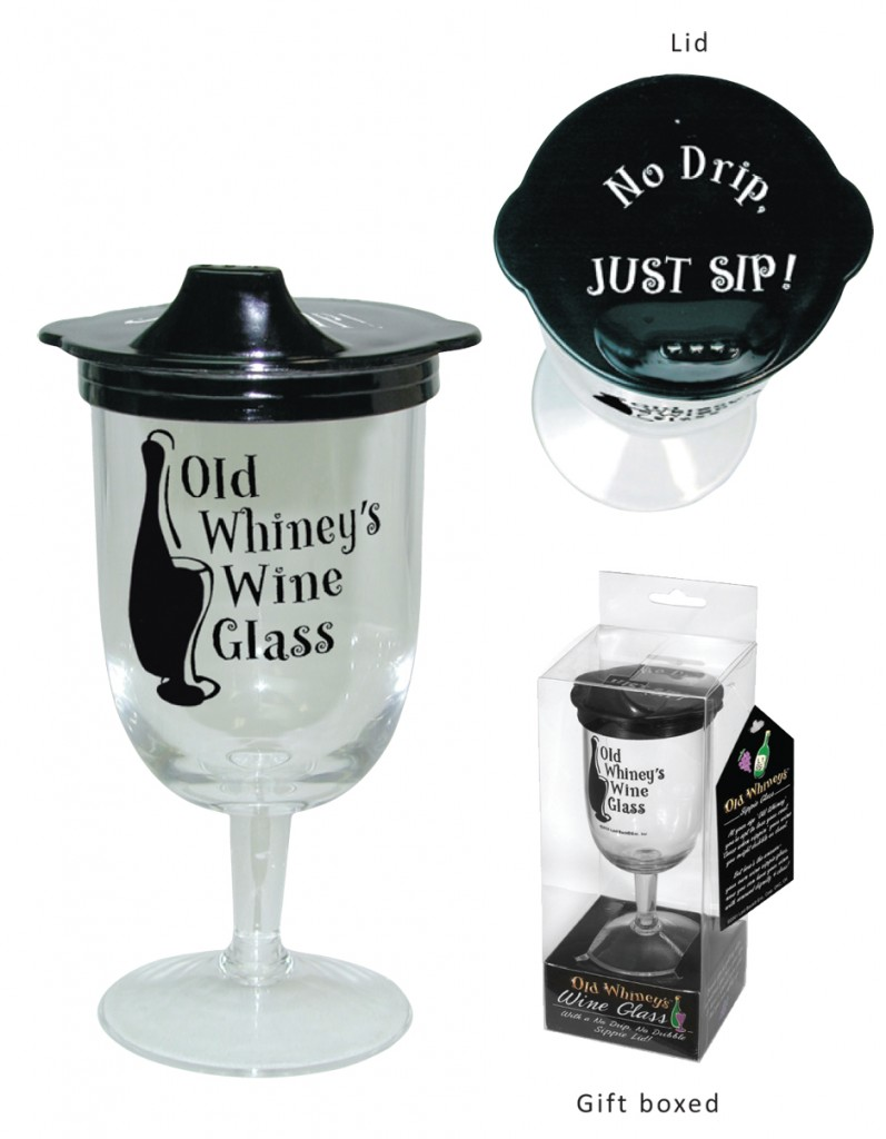 325-411-wine glass