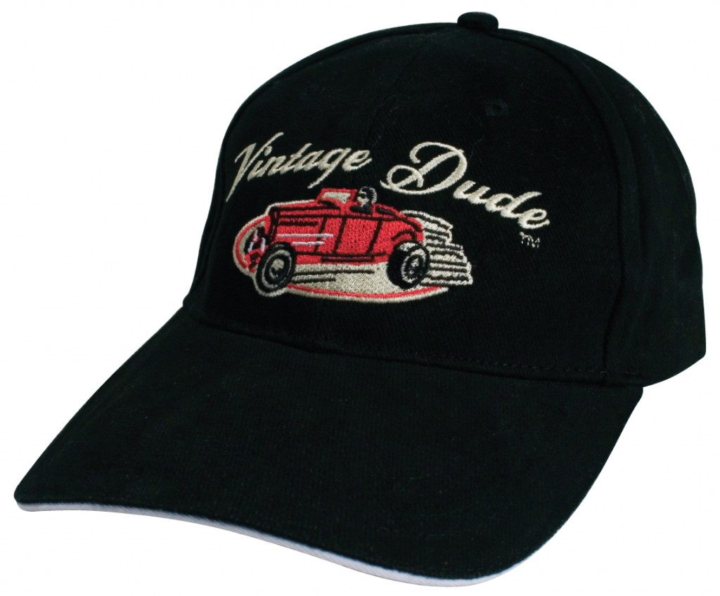 325-F1007-ball cap
