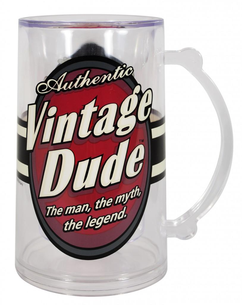 325-F12007-beer mug