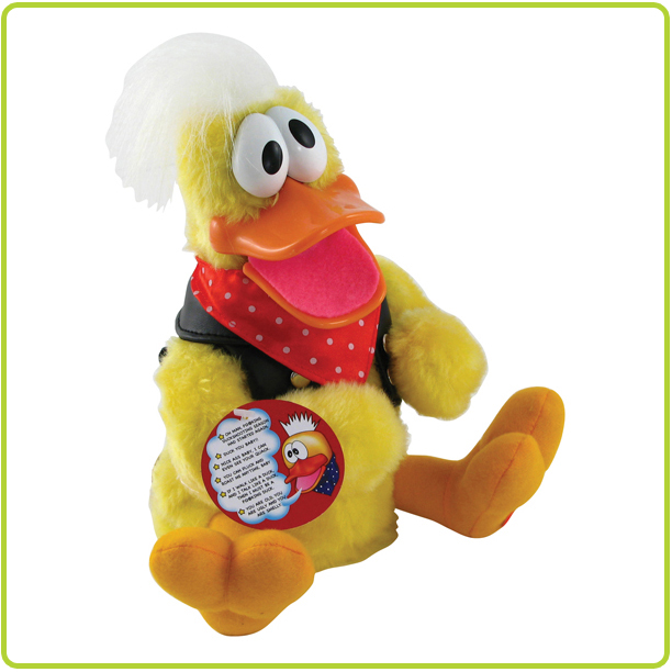 852-102785- quacker
