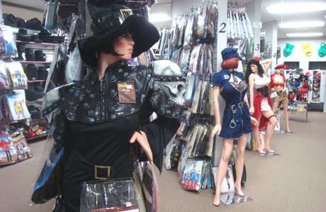 Costumes for Sale in London Ontario