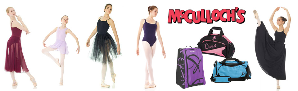 Dancewear clothing in London Ontario